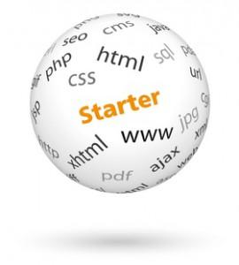 auftrag_starter