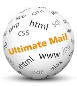 auftrag_ultimate