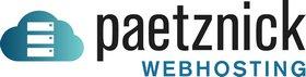 Paetznick Webhosting
